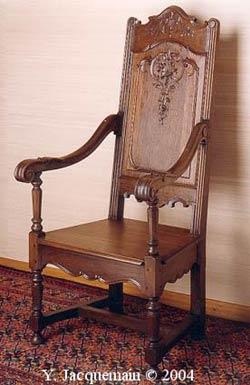 le meuble liegeois yves jacquemain sculpteur ornemaniste et b niste vous fait partager sa. Black Bedroom Furniture Sets. Home Design Ideas